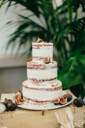 citron-pavot-traiteur-la-blogueuse-mariage-9