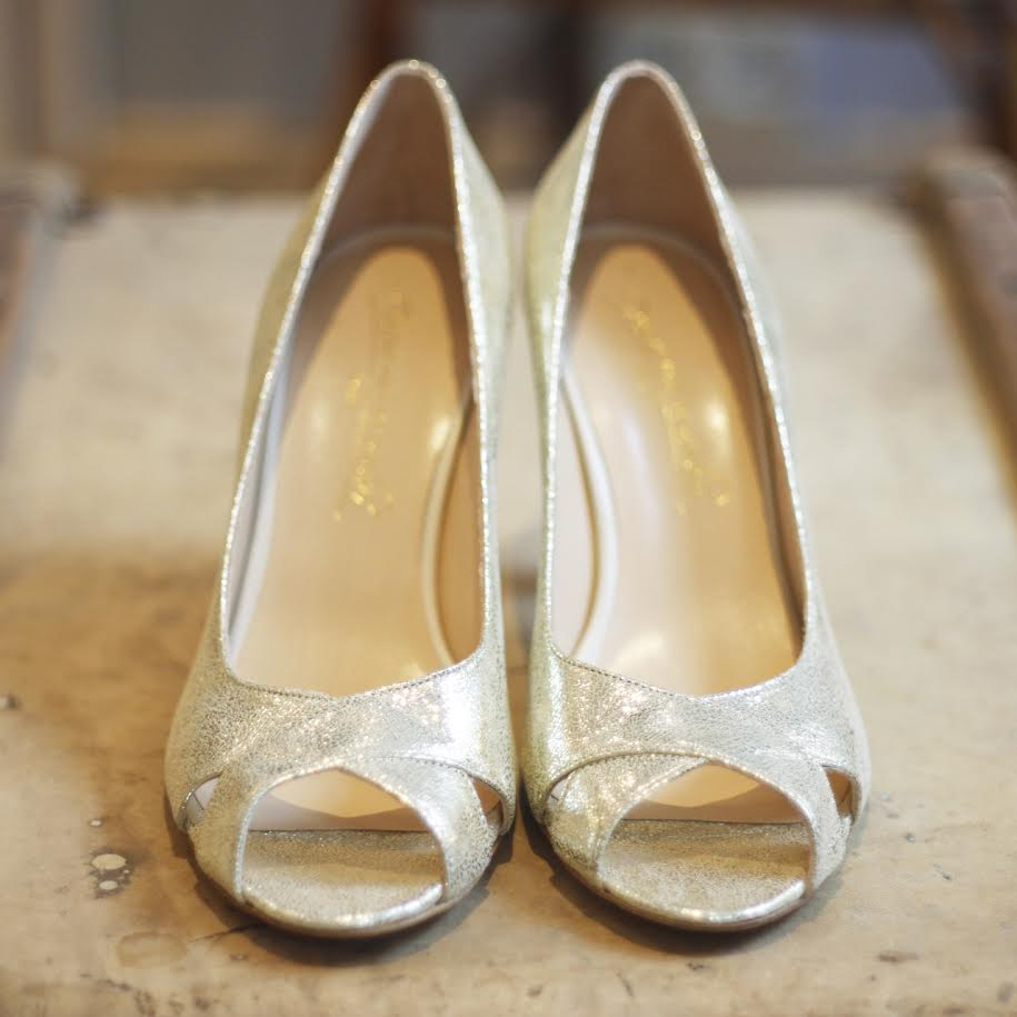 mon top 10 chaussures de mari e l gantes personnalisables et originales. Black Bedroom Furniture Sets. Home Design Ideas