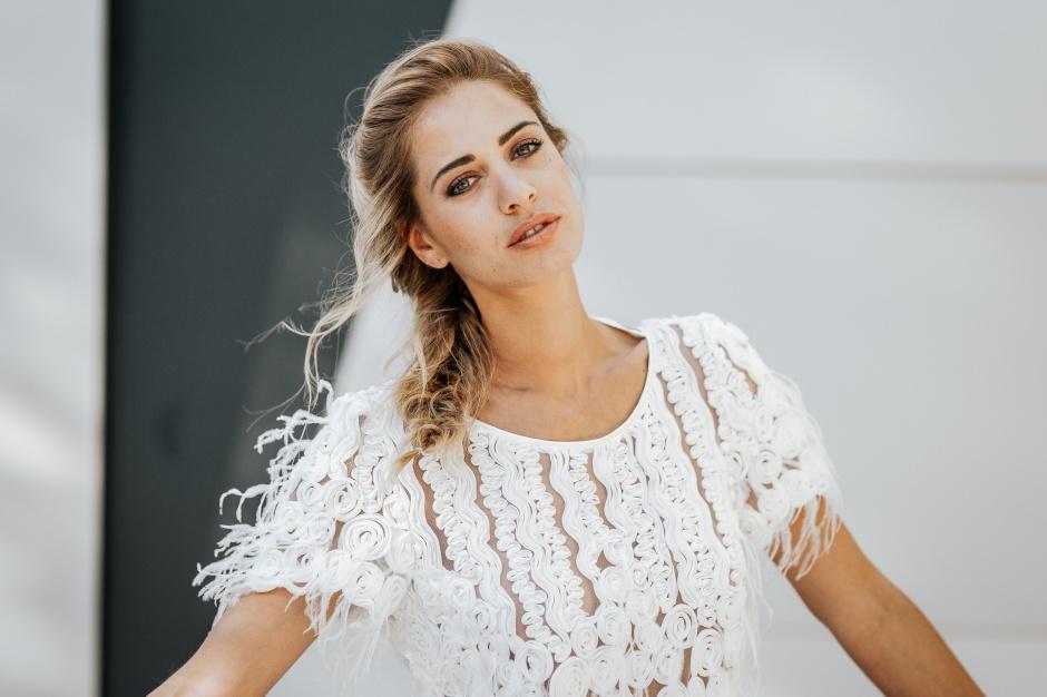 elisa-ness-la-blogueuse-mariage-10