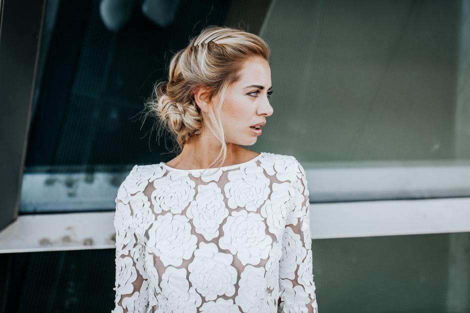 elisa-ness-la-blogueuse-mariage-12
