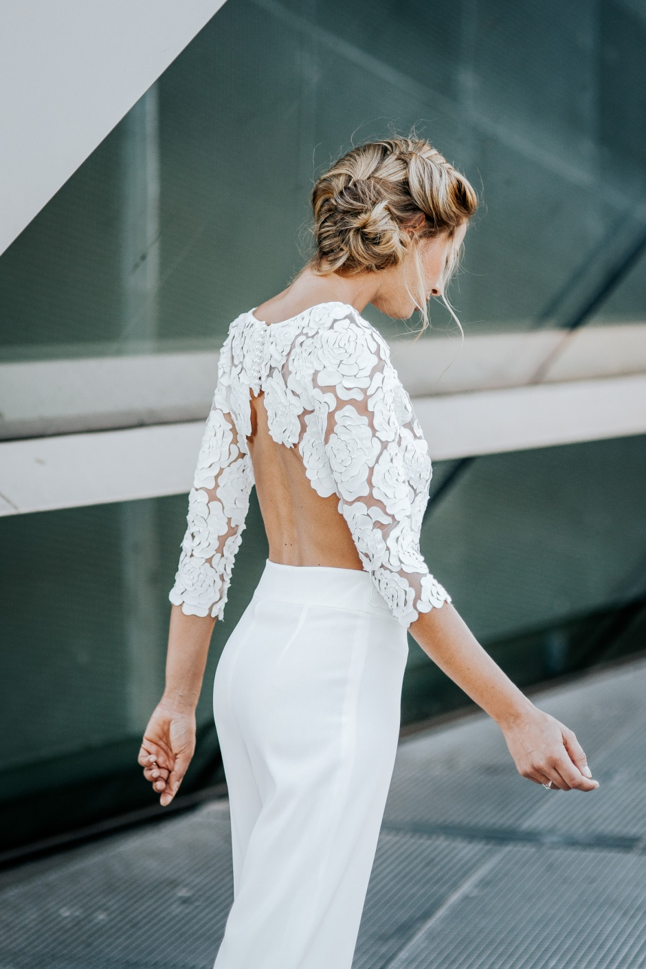 elisa-ness-la-blogueuse-mariage-13