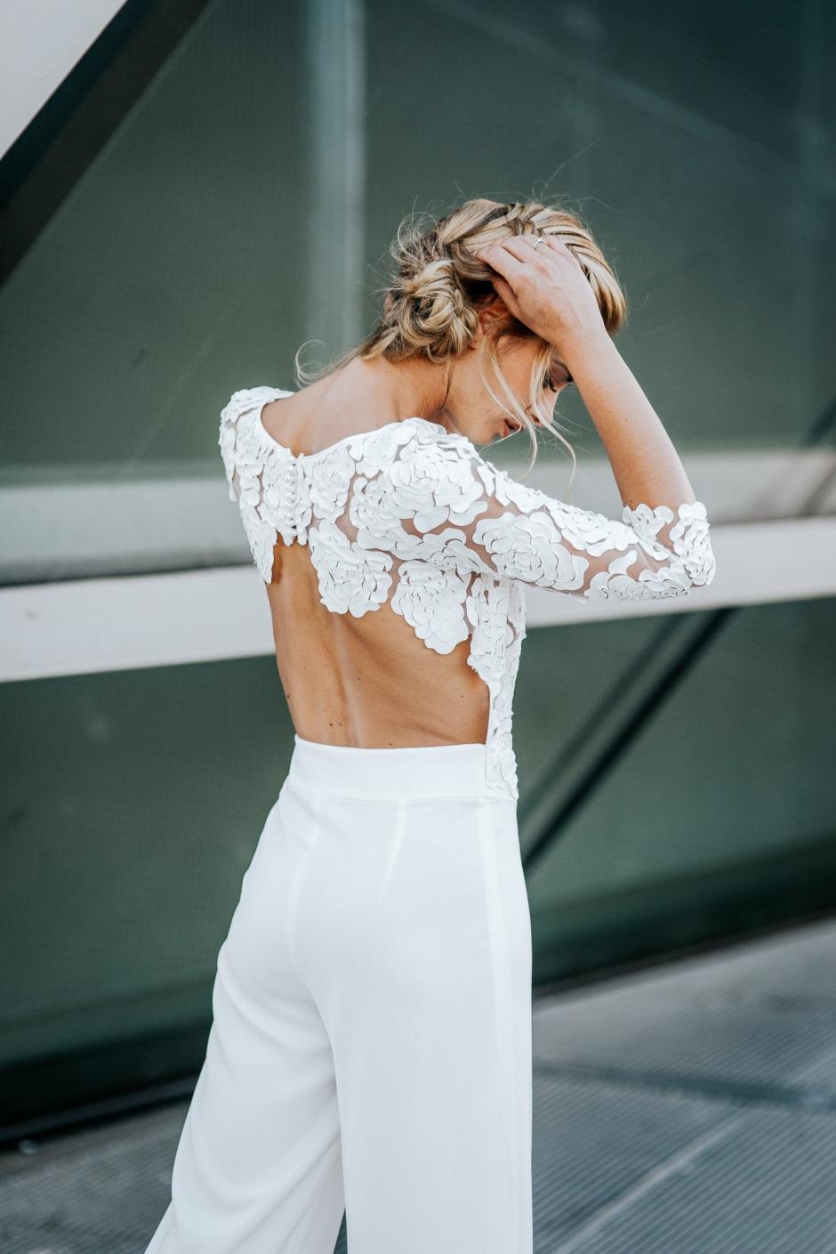 elisa-ness-la-blogueuse-mariage-14