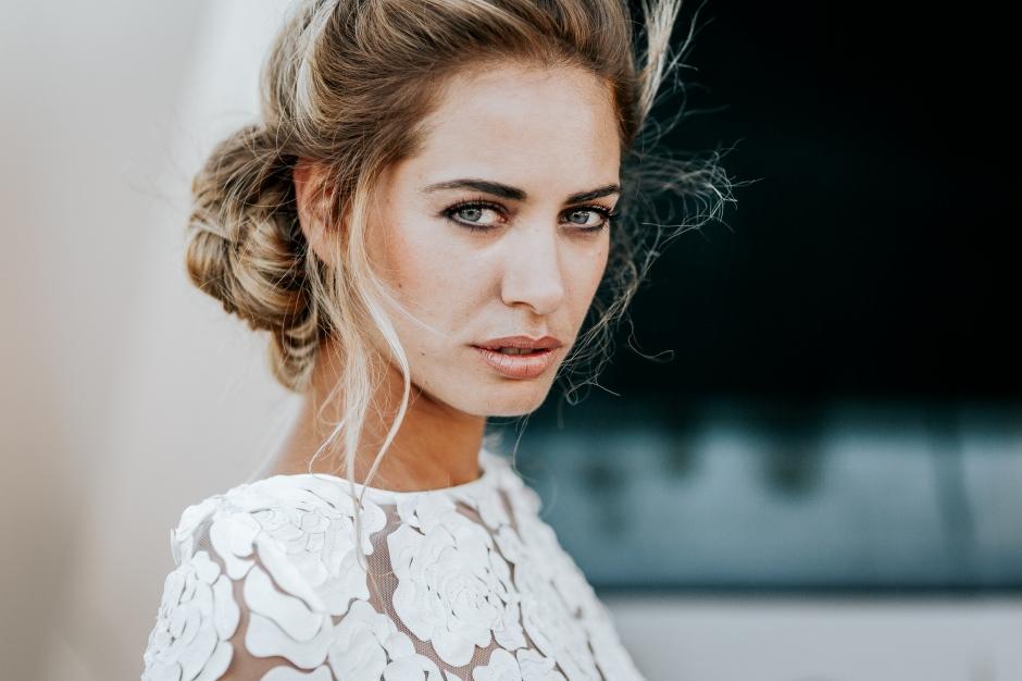 elisa-ness-la-blogueuse-mariage-15