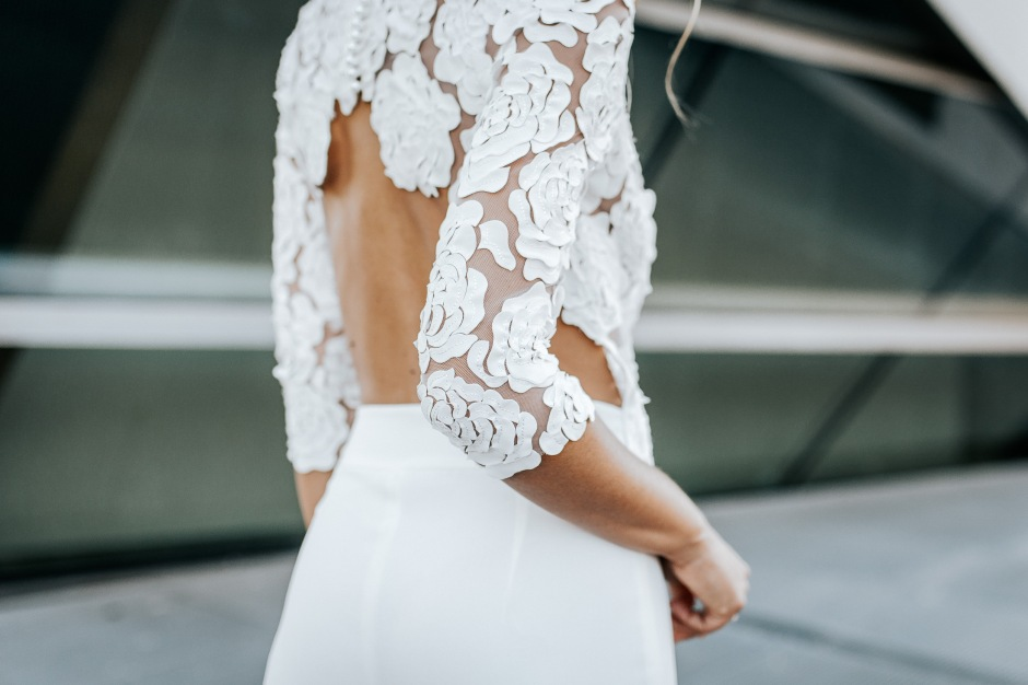 elisa-ness-la-blogueuse-mariage-16