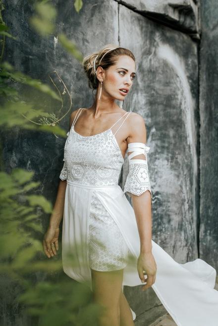 elisa-ness-la-blogueuse-mariage-20