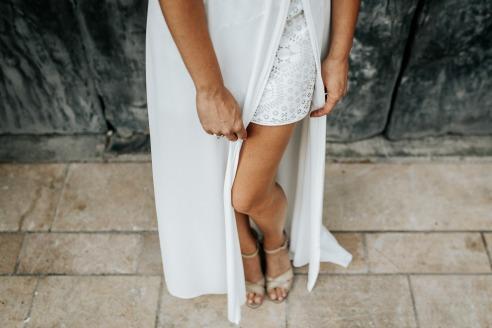 elisa-ness-la-blogueuse-mariage-21