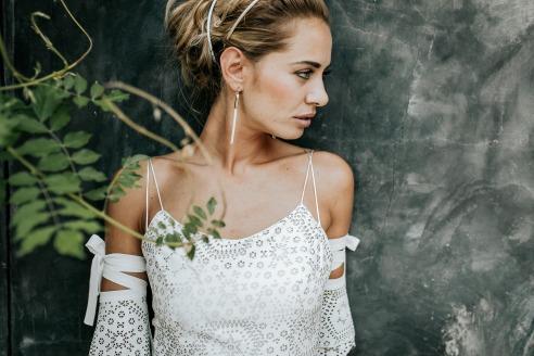 elisa-ness-la-blogueuse-mariage-22
