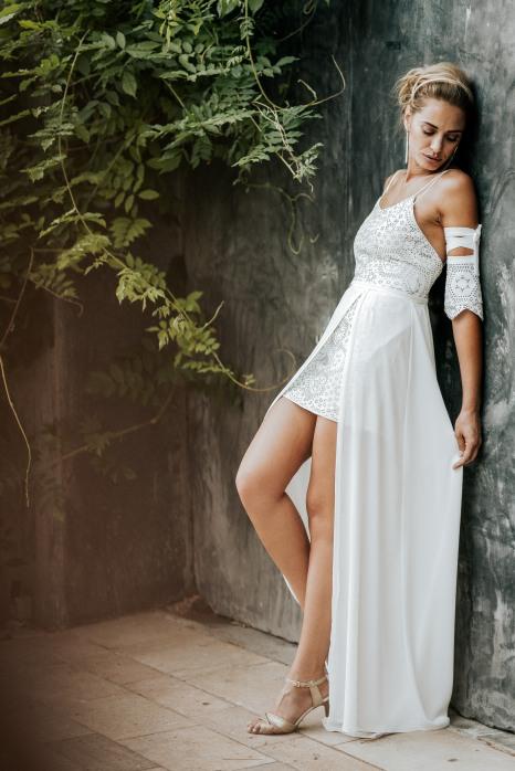 elisa-ness-la-blogueuse-mariage-23