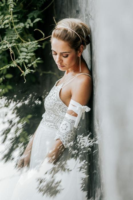 elisa-ness-la-blogueuse-mariage-24