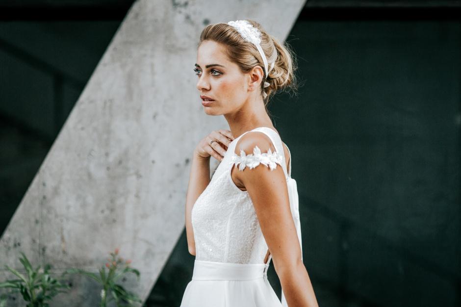 elisa-ness-la-blogueuse-mariage-25