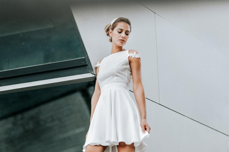 elisa-ness-la-blogueuse-mariage-26