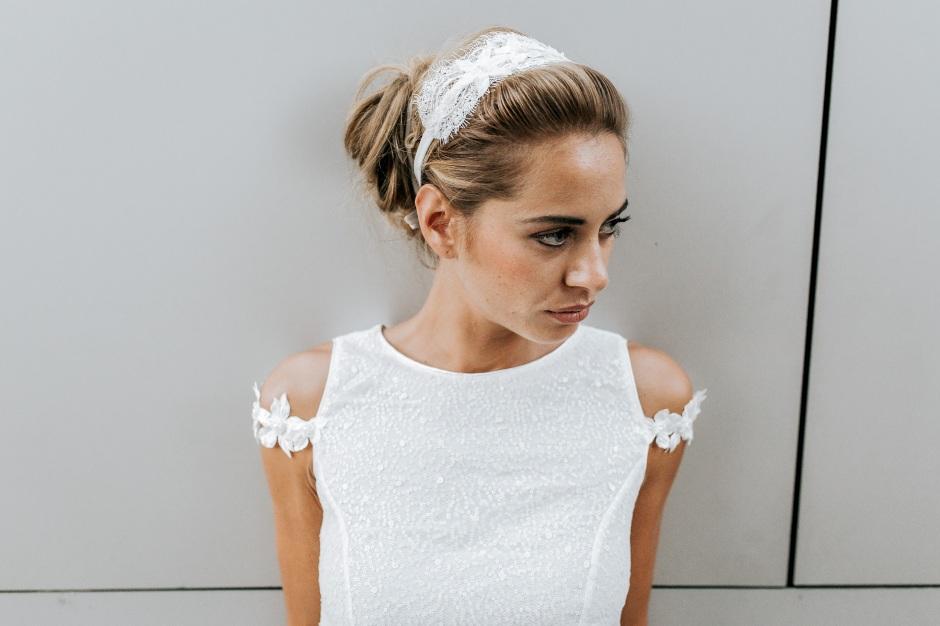 elisa-ness-la-blogueuse-mariage-27