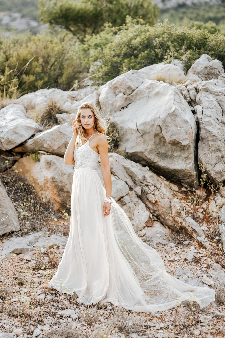 elisa-ness-la-blogueuse-mariage-28