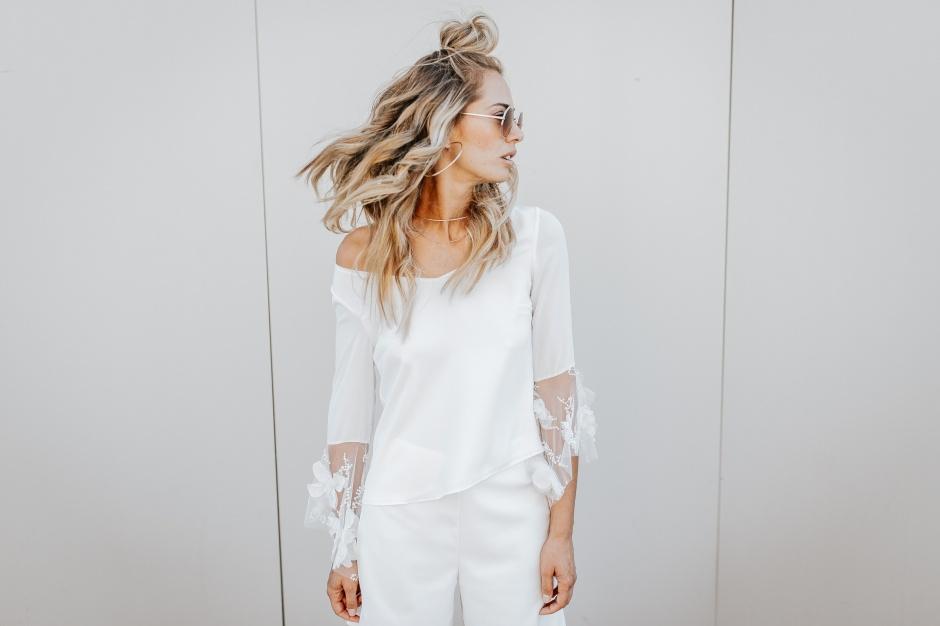 elisa-ness-la-blogueuse-mariage-3