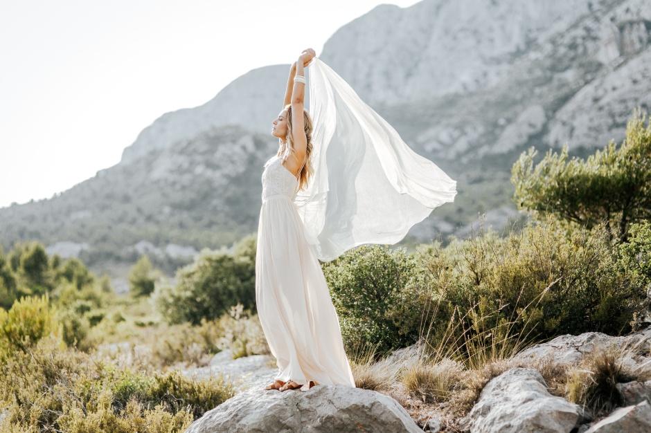 elisa-ness-la-blogueuse-mariage-31