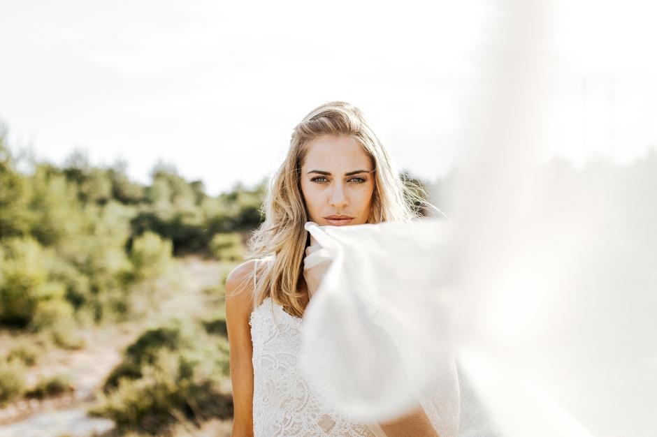 elisa-ness-la-blogueuse-mariage-33