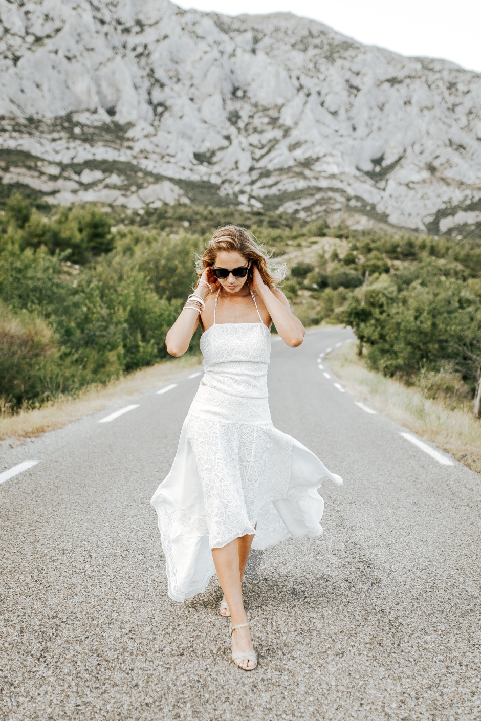 elisa-ness-la-blogueuse-mariage-34