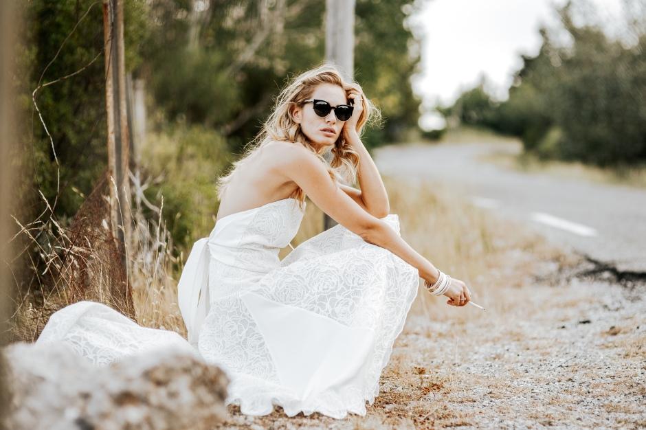 elisa-ness-la-blogueuse-mariage-35