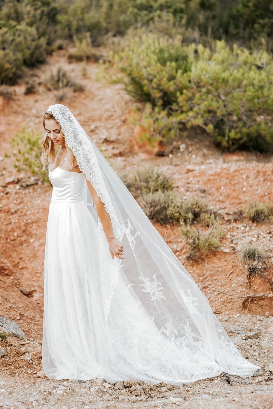 elisa-ness-la-blogueuse-mariage-38
