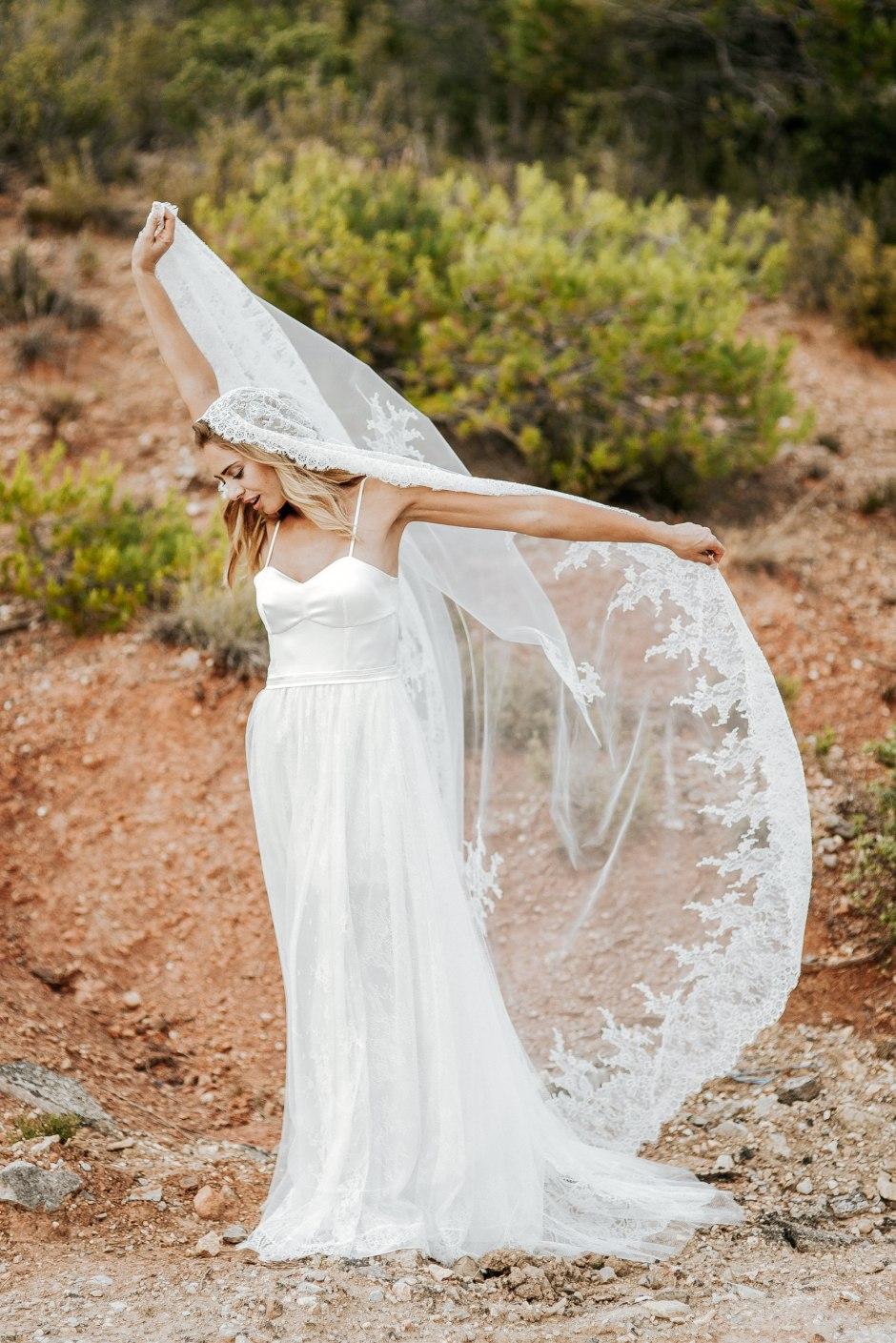 elisa-ness-la-blogueuse-mariage-39