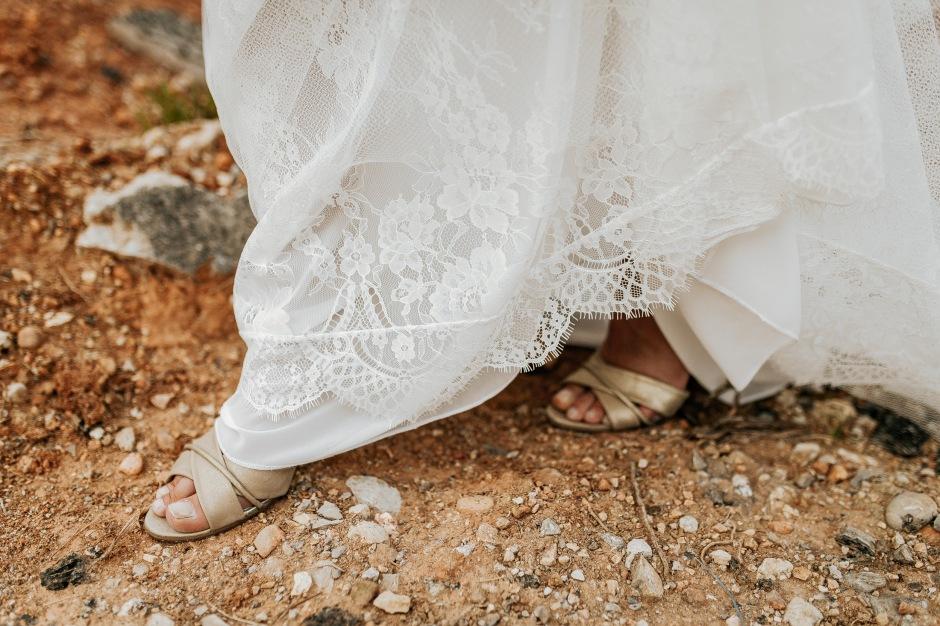 elisa-ness-la-blogueuse-mariage-40