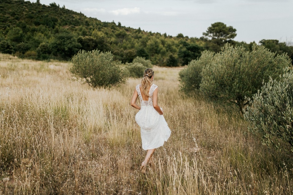 elisa-ness-la-blogueuse-mariage-41