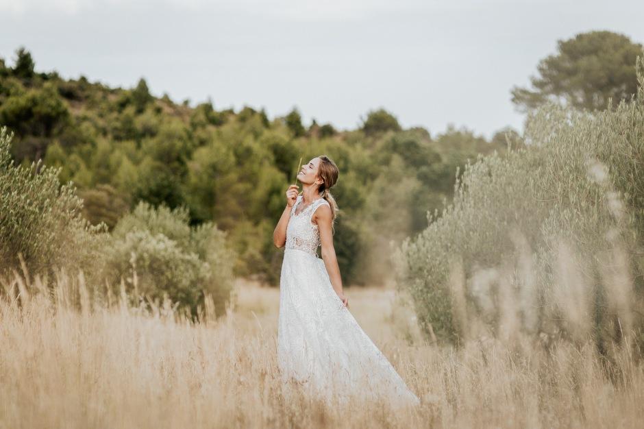 elisa-ness-la-blogueuse-mariage-43
