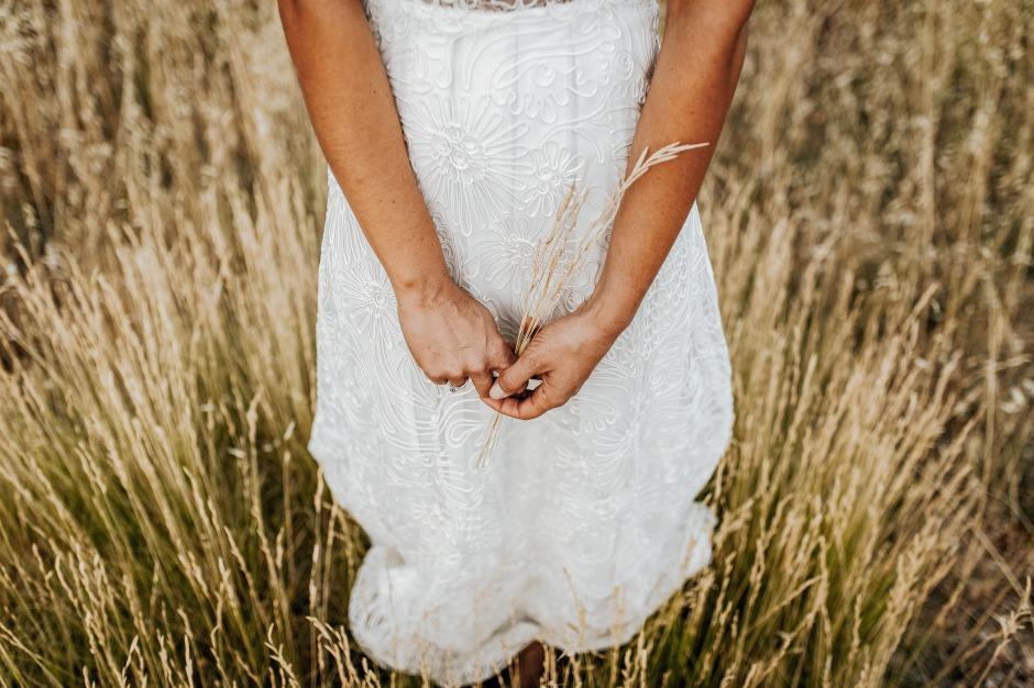 elisa-ness-la-blogueuse-mariage-44