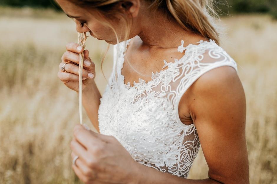 elisa-ness-la-blogueuse-mariage-45