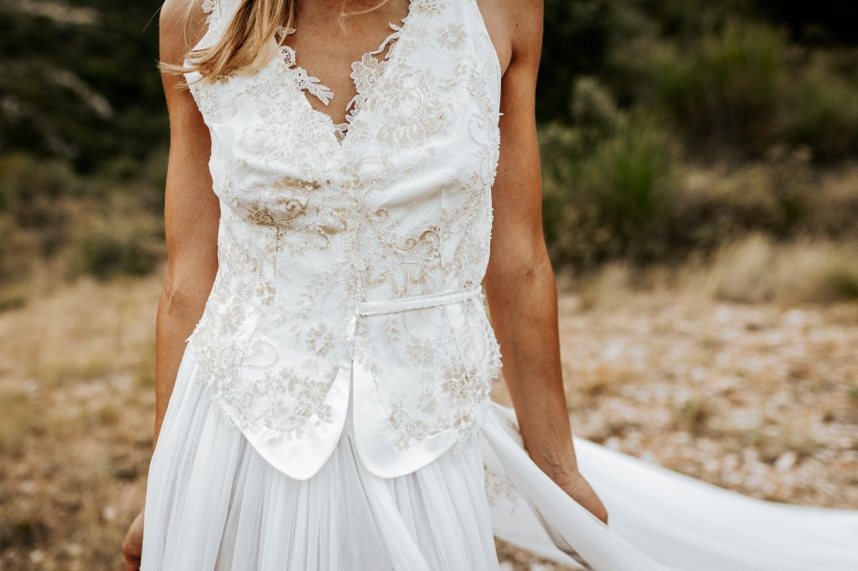 elisa-ness-la-blogueuse-mariage-46
