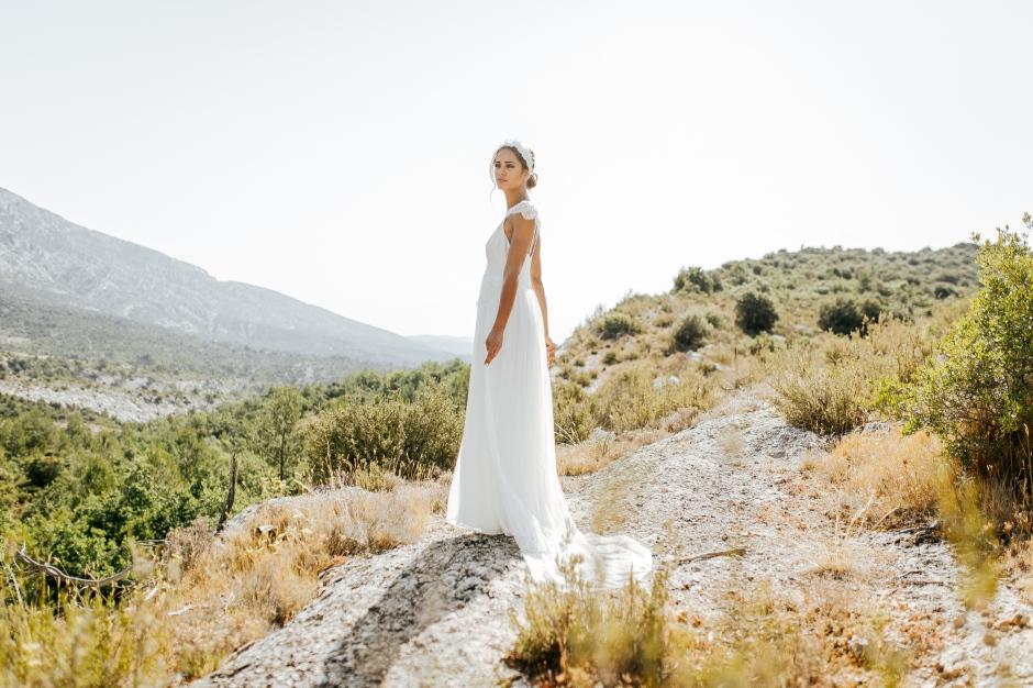 elisa-ness-la-blogueuse-mariage-48
