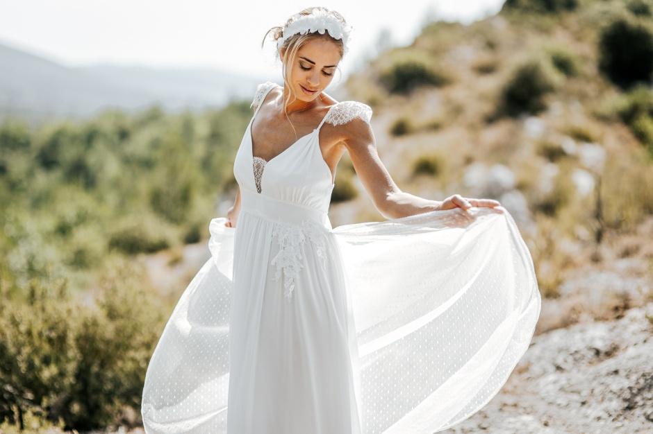 elisa-ness-la-blogueuse-mariage-49