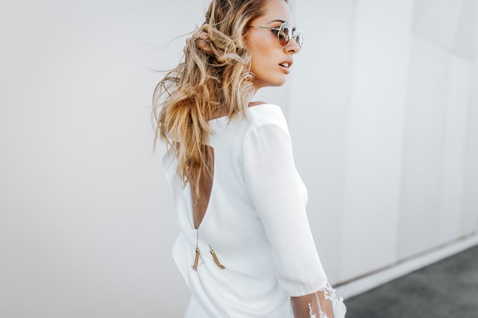 elisa-ness-la-blogueuse-mariage-5