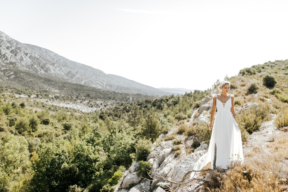 elisa-ness-la-blogueuse-mariage-50