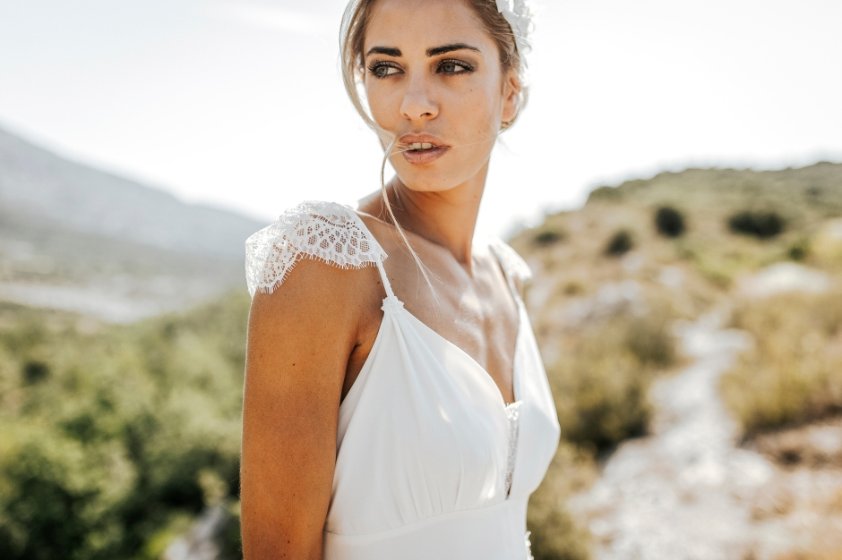elisa-ness-la-blogueuse-mariage-51