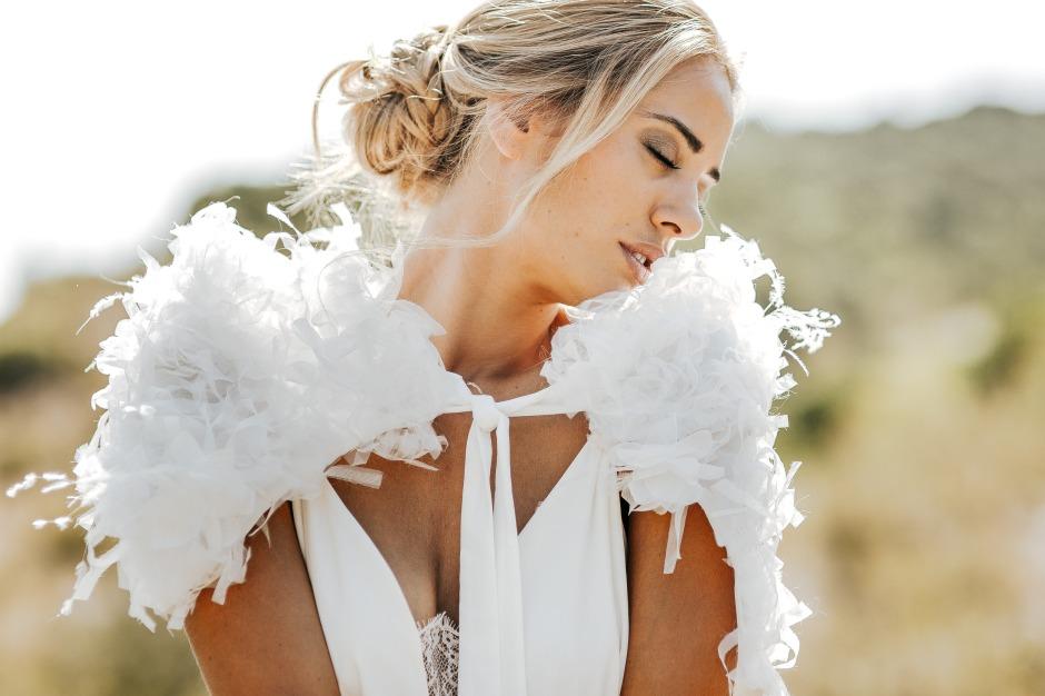 elisa-ness-la-blogueuse-mariage-53