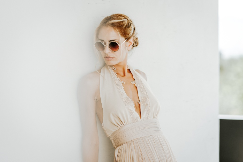 elisa-ness-la-blogueuse-mariage-56