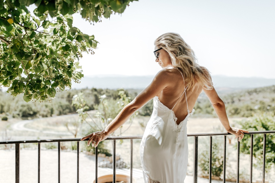 elisa-ness-la-blogueuse-mariage-59