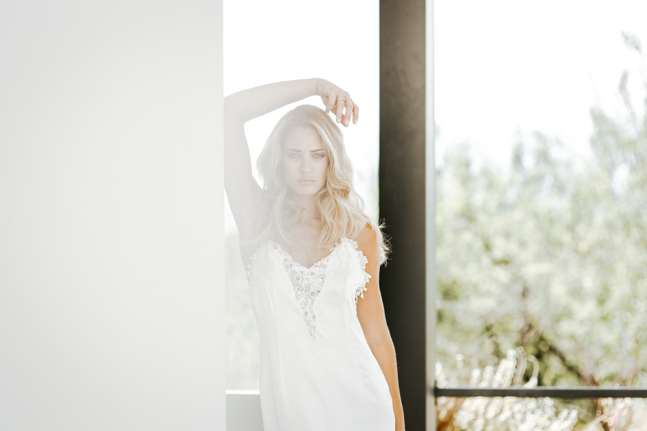 elisa-ness-la-blogueuse-mariage-60