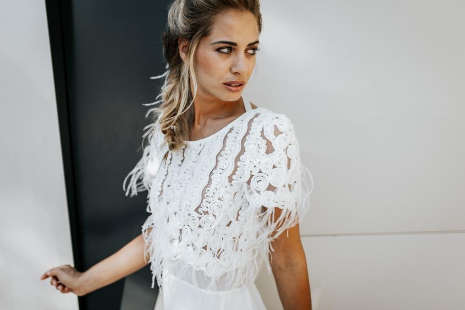 elisa-ness-la-blogueuse-mariage-8