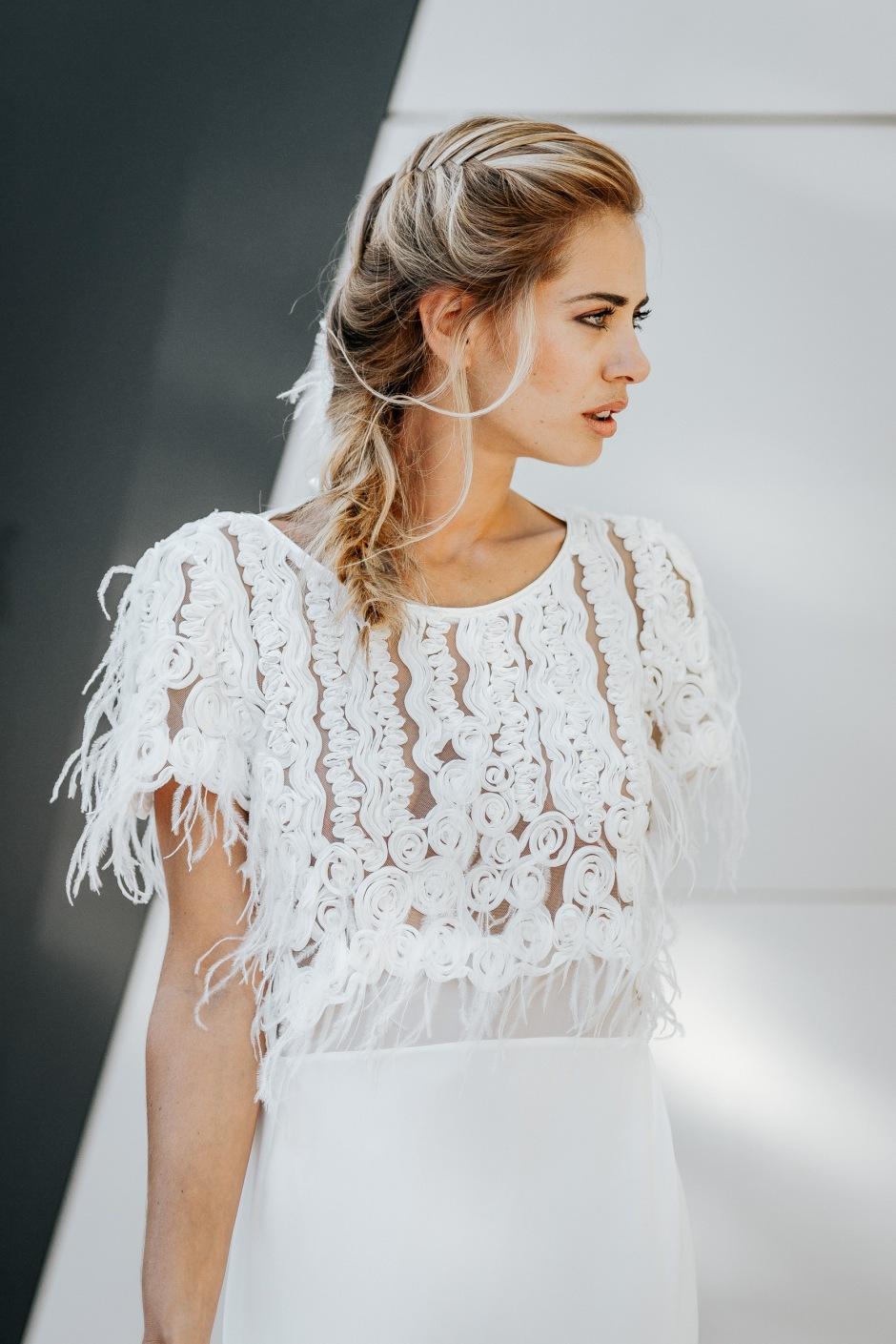 elisa-ness-la-blogueuse-mariage-9