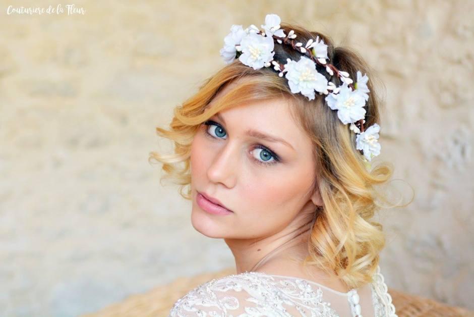 la-blogueuse-mariage-couronne-de-fleurs-3