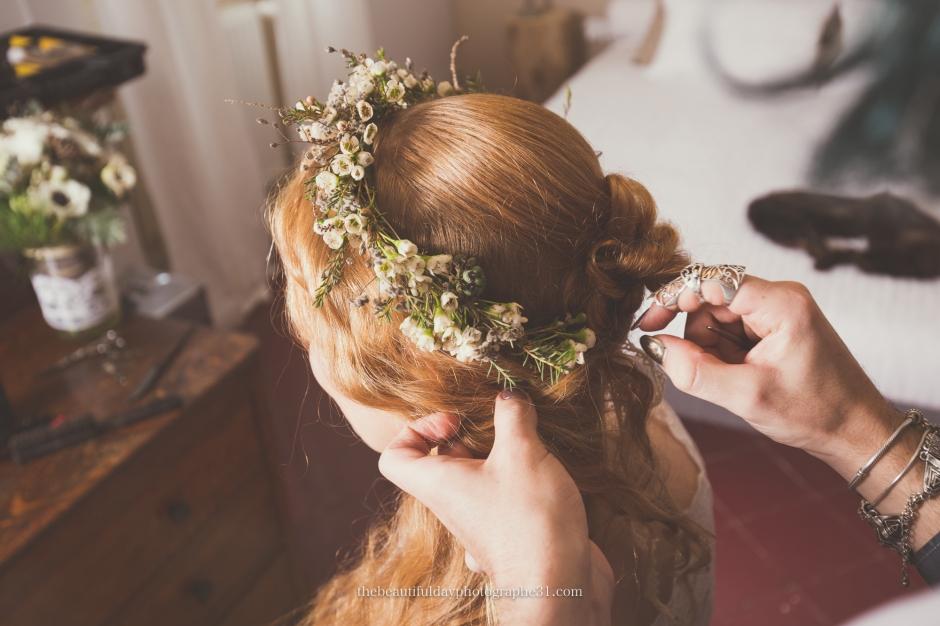 la-blogueuse-mariage-en-hiver-ambiance-chalet-10