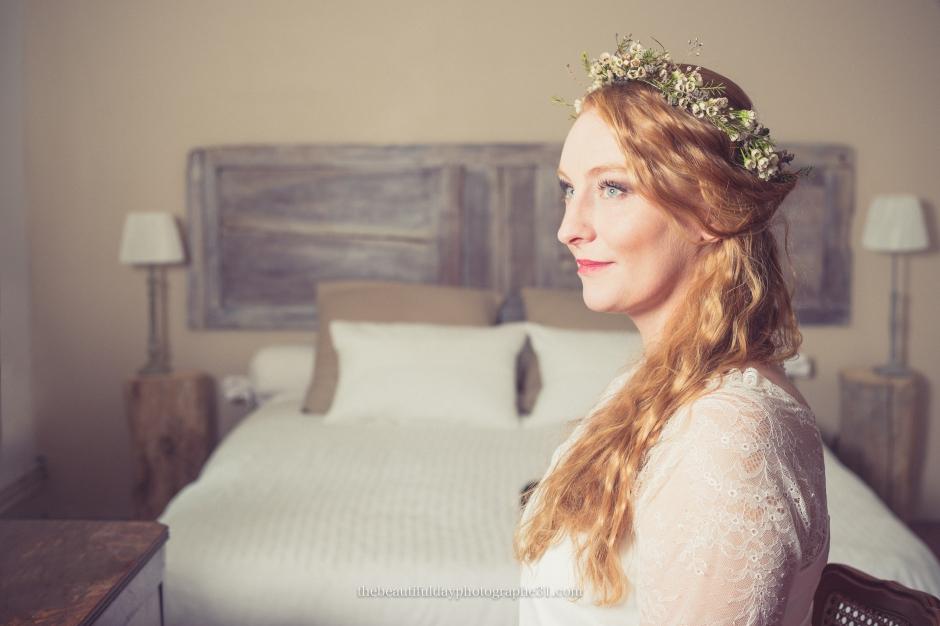 la-blogueuse-mariage-en-hiver-ambiance-chalet-11