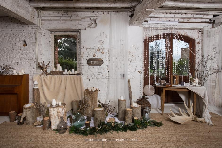 la-blogueuse-mariage-en-hiver-ambiance-chalet-13