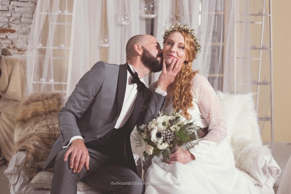 la-blogueuse-mariage-en-hiver-ambiance-chalet-15