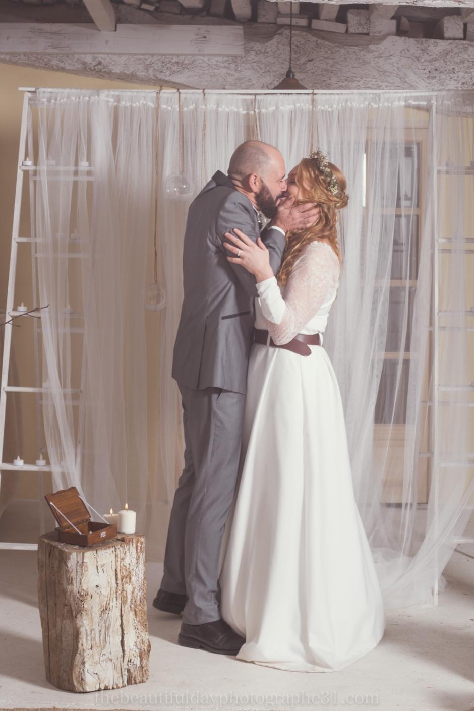 la-blogueuse-mariage-en-hiver-ambiance-chalet-18