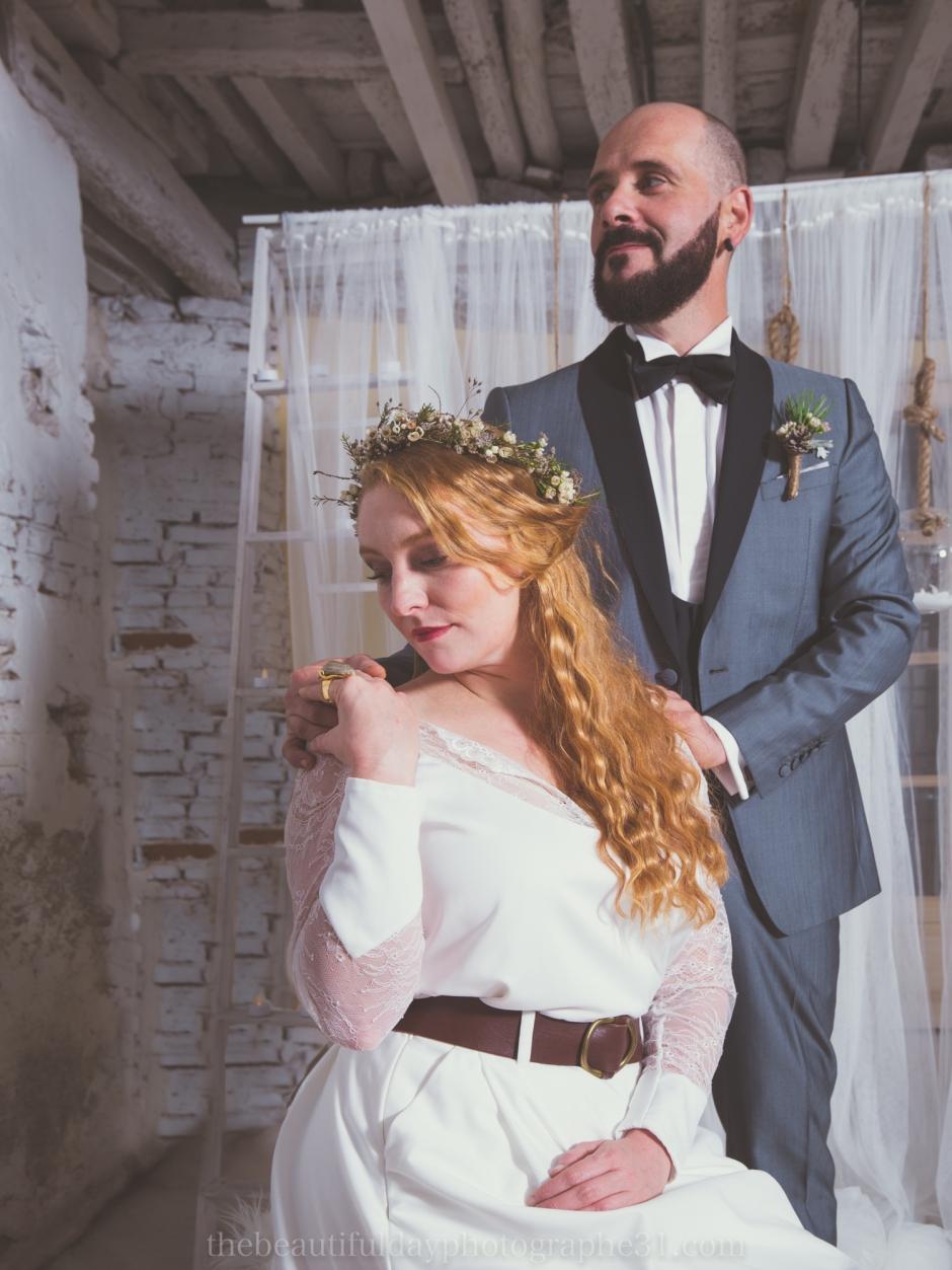 la-blogueuse-mariage-en-hiver-ambiance-chalet-20