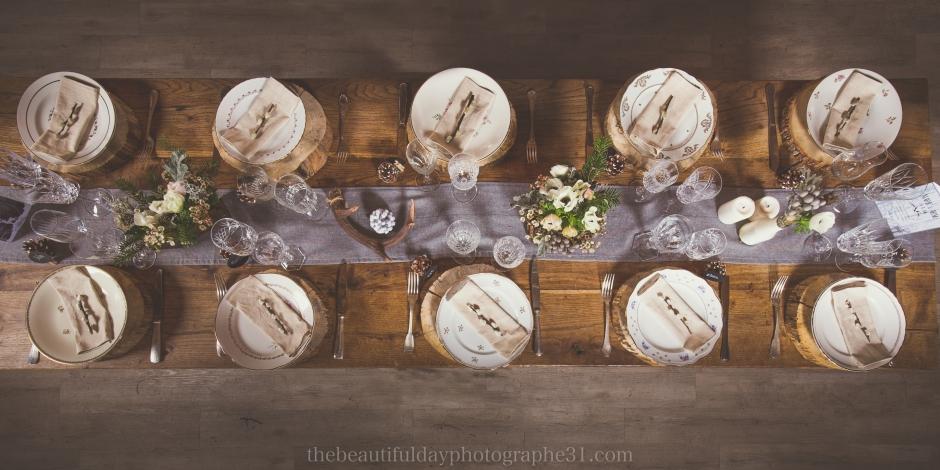 la-blogueuse-mariage-en-hiver-ambiance-chalet-23