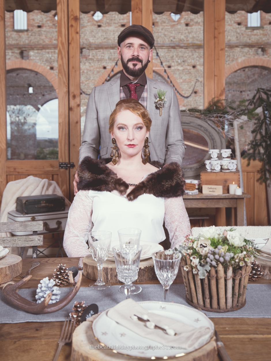 la-blogueuse-mariage-en-hiver-ambiance-chalet-24